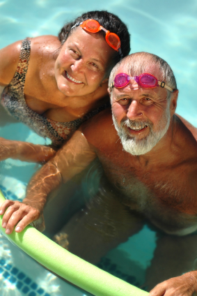 couple-swimming.jpg